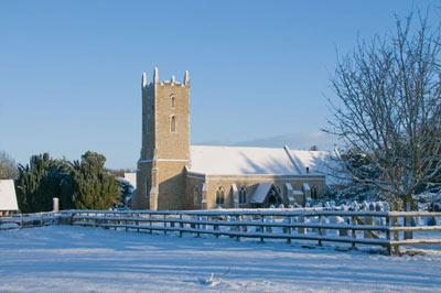 Langham-snow-400