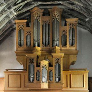 Organ-0087